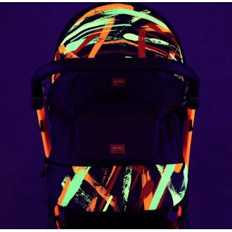 Tako Neon 2 в 1
