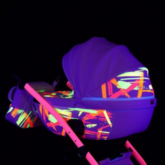 Tako Neon 3 в 1