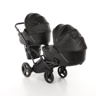 Tako Toddler Eco Duo