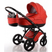Tako Toddler Eco 3 в 1