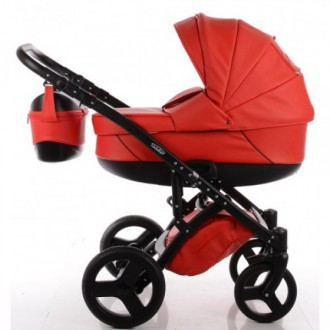Tako Toddler Eco 2 в 1