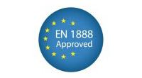 европейский сертификат tako